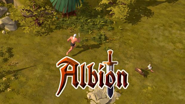 Albion Online Gameplay Videos