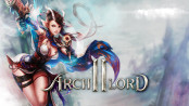 archlord-2