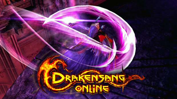 Schnell Leveln in Drakensang Online