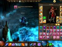 Drakensang Online, das Fantasyspiel