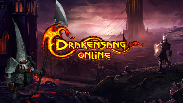 R150 (Release 150) im Browsergame