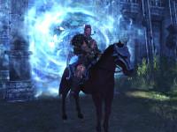 Ein Dungeon in Archlord 2