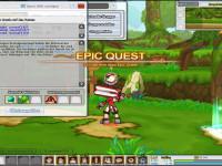 Elsword online spielen