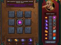Die Gaukler Runentafel aus Drakensang Online