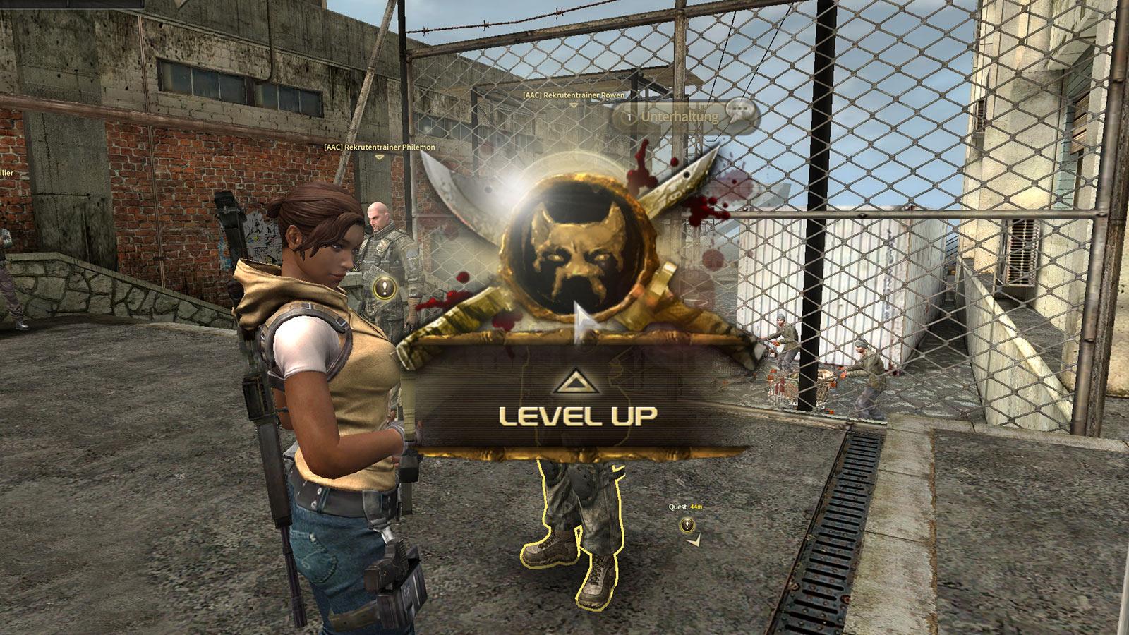 zombie spiele ab 18