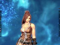 MMORPG, Erstellung eines Charakters