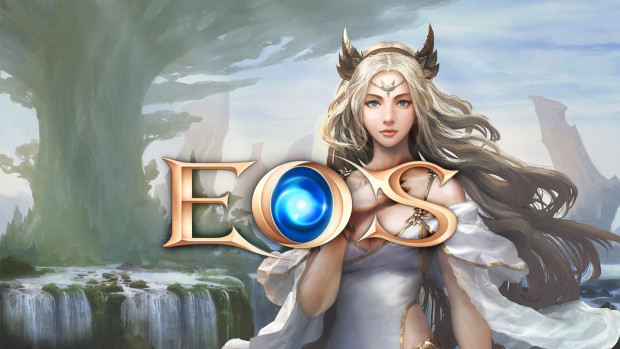 Die Open-Beta des Free2Play-MMORPGs