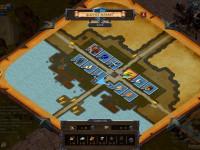 Albion Online, das neue Open-World-Spiel