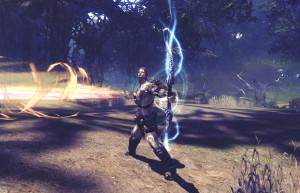 Archlord 2, das neue PvP-MMORPG für 2015