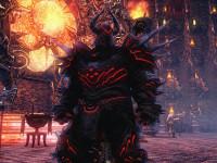 Ähnliches PvP-Spiel wie WoW (World of Warcraft)