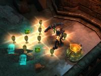 RPG Onlinespiele kostenlos