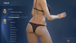 Skyforge, das sexy MMO Clientspiel