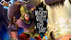 the-mighty-quest
